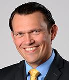 Prof-Dr-Jens-E-Meyer