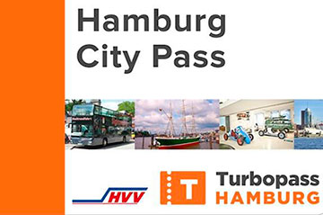 Hamburg-City-Pass-1