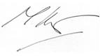 JM-Signature-01